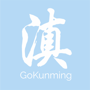 \'Kunming Information Hub\' aims to increase government transparency