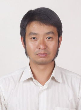 Professor Hu Fengyi of Yunnan Agricultural University