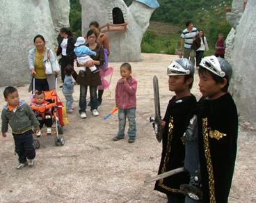 mysterious-village-of-dwarfs