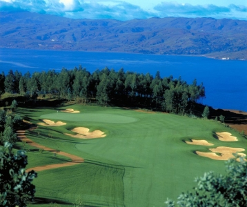 china s top 10 golf courses kunming is king gokunming rh gokunming com