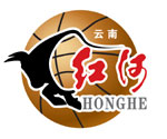 Yunnan Honghe Bulls kicked out of CBA