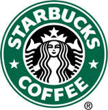 Starbucks to market Yunnan coffee in China outlets