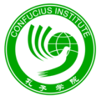 Yunnan University opens Confucius Institute in Iran