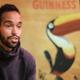 Interview: Kunming entrepreneur Mimane Musa
