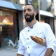 Video: Zen and the art of patisserie with chef Igor Nataf