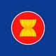 ASEAN diplomats traveling to Kunming
