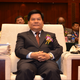 Yunnan governor reaches out to Bangladesh