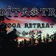 Spirit Tribe Yoga Retreat 灵族瑜伽修行