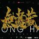 <i>Everlasting</i>: Calligraphy Installation Art