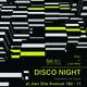 Disco Night BD.AVI