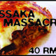 Moussaka Massacre