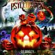 Psylloween - 万圣节派对