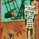 Live Music: The Great Apes + DJ Esdub (USA)