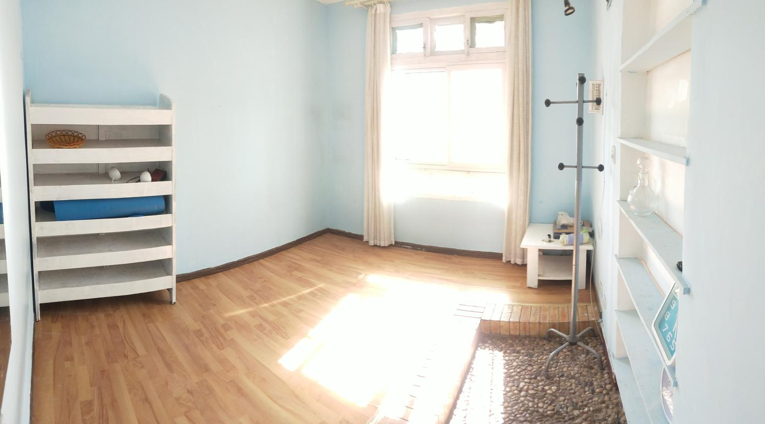 One room apartment for sale