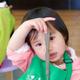 """<span lang=""""cn"""" class=""""chinese"""">海外背景的专业教育人士</span>"""