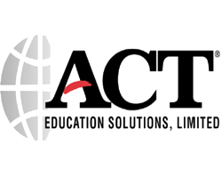 Kunming Foreign Language School GAC-ACT Center
