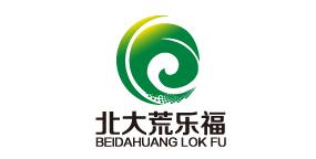 Beidahuang Lefu (Xingyuan Lu)