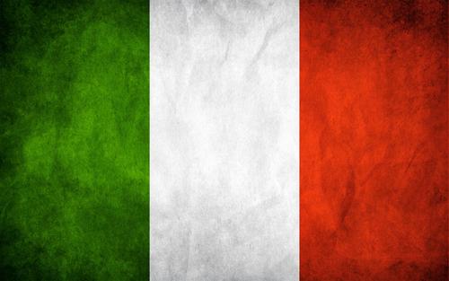 Italian Visa Application Center