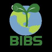 Beanstalk International Bilingual School Kunming (BIBS)