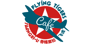 Flying Tigers Café