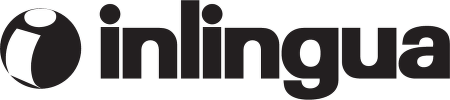 inlingua International School of Languages