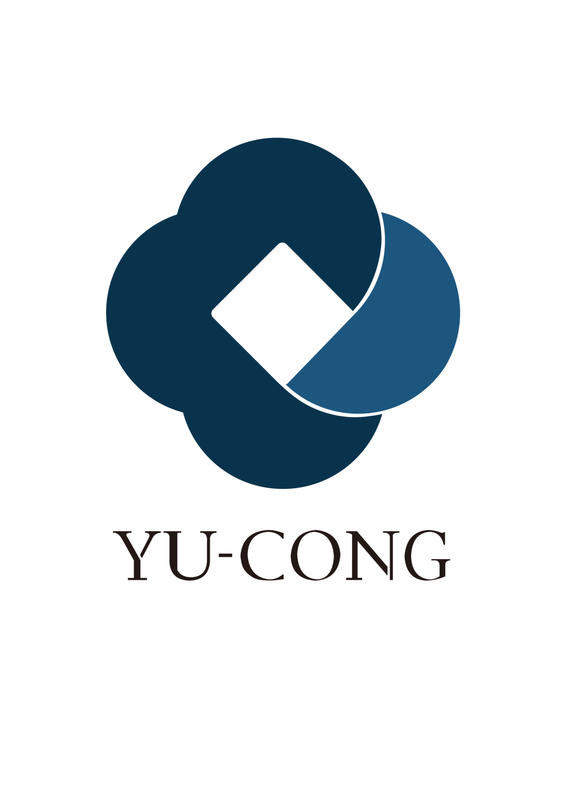 Yunnan Yu-Cong Enterprise Management Co. Ltd.