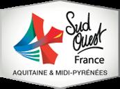 Maison Sud Ouest France