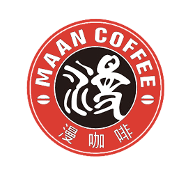 Maan Coffee (Guilong Lake)