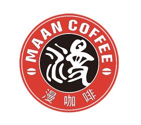 Maan Coffee (Green Lake location)