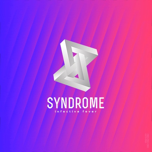 Syndrome Night Club