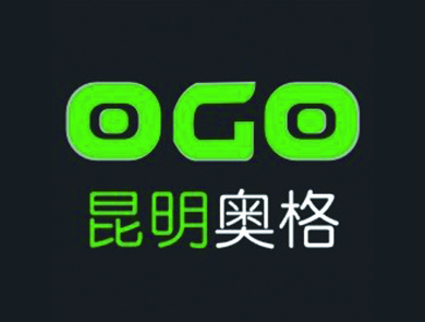 Kunming Ogo Translation & Interpretation Co, Ltd