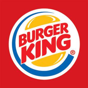 Burger King (Agean)