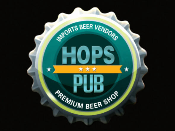 Hops&SMWC