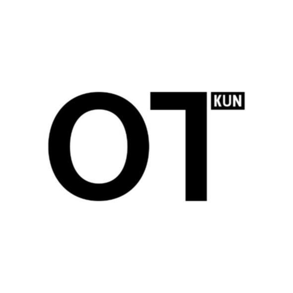 OT KUN Club