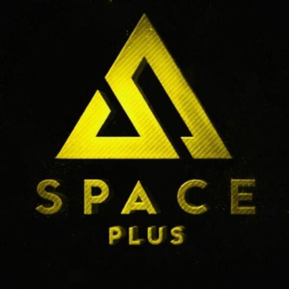 Space Plus Club
