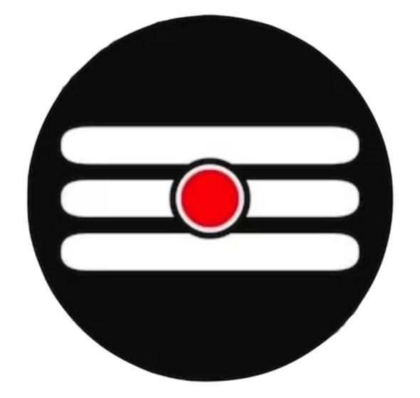 Samadhi Yoga Retreat Eryuan