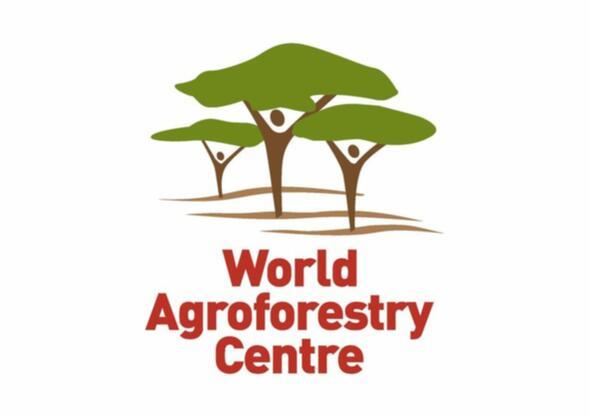 World Agroforestry Centre (ICRAF), Kunming Office