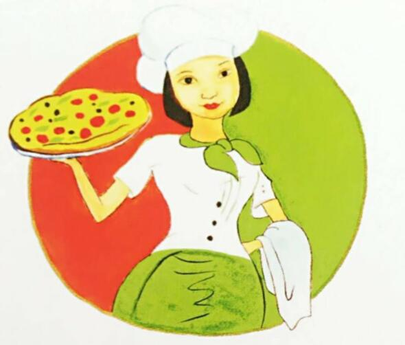 Manna Pizza Delivery