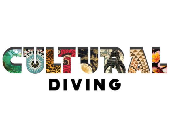 Cultural Diving Studio