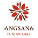Angsana Fuxian Lake