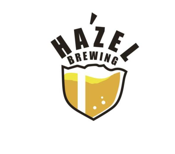 Hazel Brewery