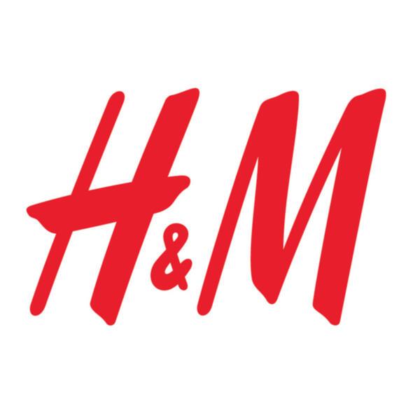 H&M (Golden Eagle)