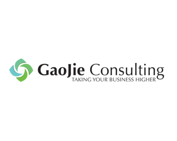 Gao Jie Consulting