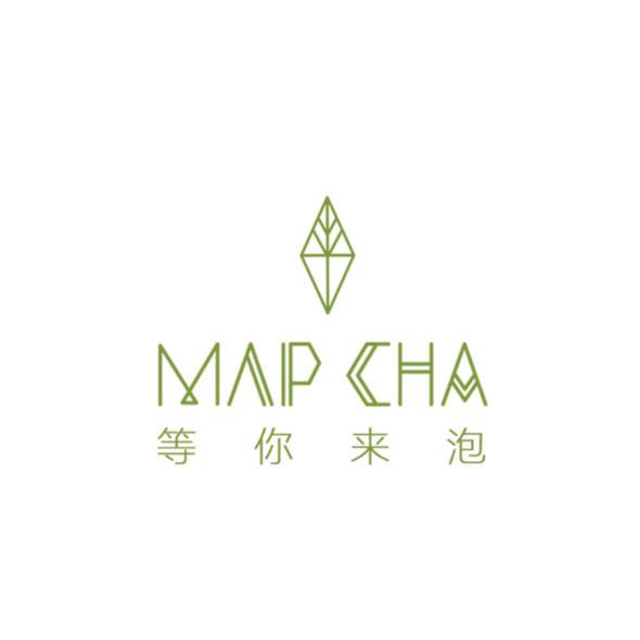 Map Cha Pu'er Teahouse