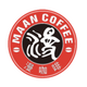 Maan Coffee (Green Lake location)