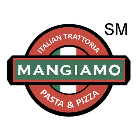Mangiamo Italian Trattoria