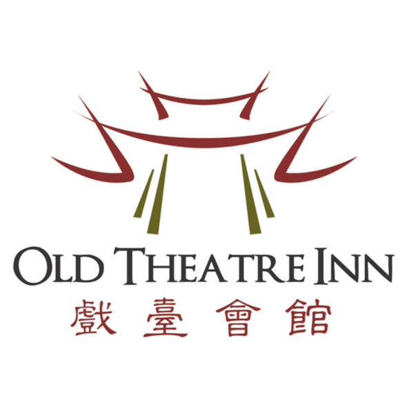 Old Theatre Inn