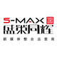 S-MAX Digital Technology Co, Ltd