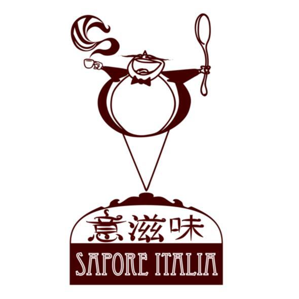 Kunming Sapore Italia Food Company