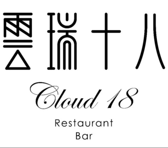 Cloud 18 Restaurant and Bar